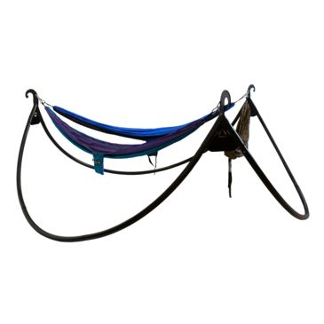 Eagle&039;s Nest Outfitters Enopod Triple Hammock Standnewly Added Brand Eno.