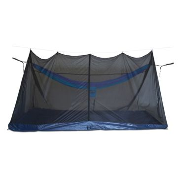 Eagle&039;s Nest Outfitters Guardian Basecamp Bug Netnewly Added Brand Eno.