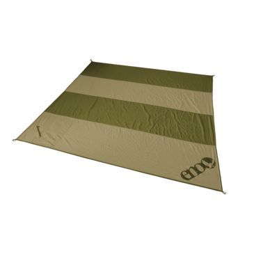 Eagle&039;s Nest Outfitters Islander Insect Shield Blanketnewly Added Brand Eno.