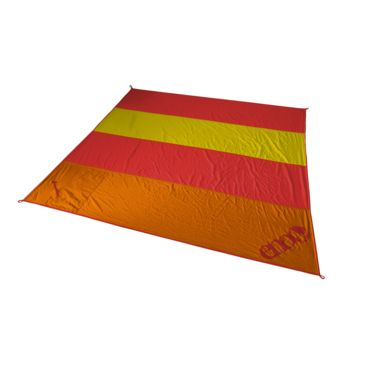 Eagle&039;s Nest Outfitters Islander Led Blanketnewly Added Brand Eno.