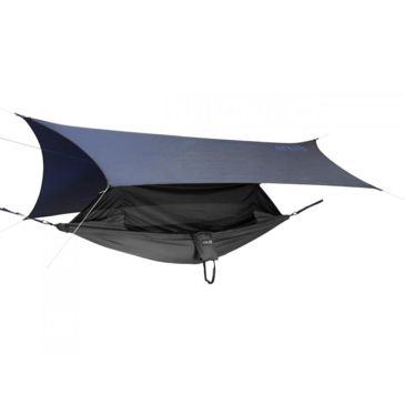 Eagle&039;s Nest Outfitters Onelink Junglenest Sleep Systemfree 2 Day Shipping Brand Eno.