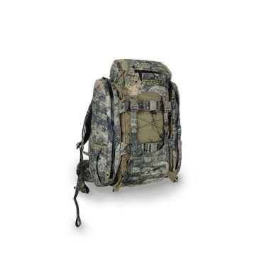 Eberlestock X2 Backpackbest Rated Brand Eberlestock.