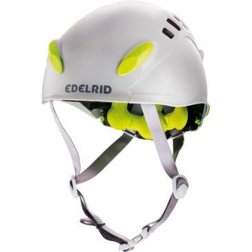 Edelrid Madillo Helmet Brand Edelrid.