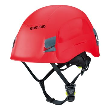 Edelrid Serius Height Worknewly Added Brand Edelrid.