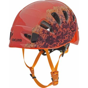 Edelrid Shield Ii Climbing Helmet Brand Edelrid.