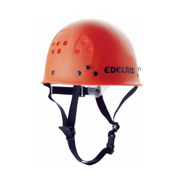 Edelrid Ultralight Climbing Helmet Brand Edelrid.