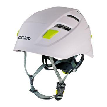 Edelrid Zodiac Helmet Brand Edelrid.