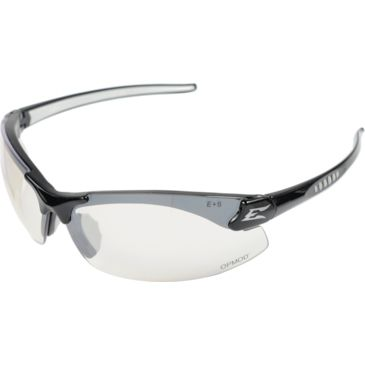 Edge Opmod Zrg+ Shooting Glassesbest Rated Save 44% Brand Opmod.