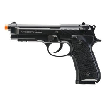 Elite Force Beretta M92 A1 Co2 Blowback Pistol Save $7.99 Brand Elite Force.
