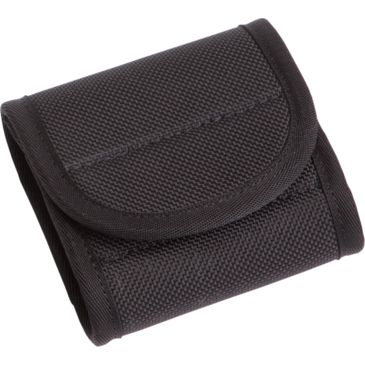 Elite Survival Systems Duratek Molded Glove Pouch Save 20% Brand Elite Survival Systems.