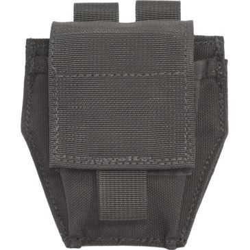Elite Survival Systems Molle Cuff Pouchcoupon Available Save 20% Brand Elite Survival Systems.