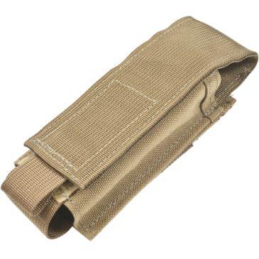 Elite Survival Systems Molle Mace Mk-Iv Pouchcoupon Available Save 20% Brand Elite Survival Systems.