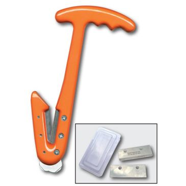 Emi Quick-Cut Rescue Tool Save 24% Brand Emi.