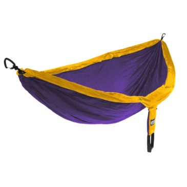 Eagle&039;s Nest Outfitters Double Nest Hammock - Atc Special Additionnewly Added Save Up To 37% Brand Eno.