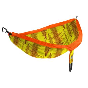 Eno Doublenest Hammock, Printed Patternnewly Added Save Up To 36% Brand Eno.