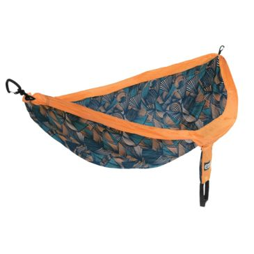 Eno Doublenest Hammock Printsnewly Added Save Up To 33% Brand Eno.