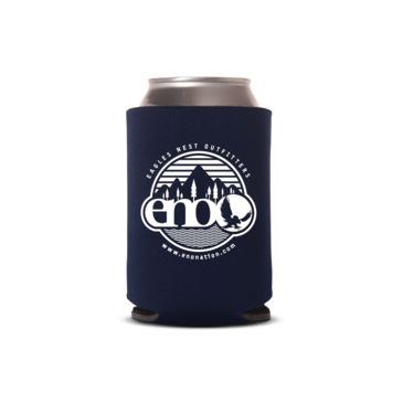 Eno Koozienewly Added Brand Eno.