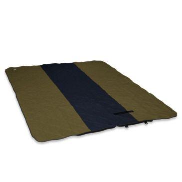 Eno Launchpad Single Blanketnewly Added Brand Eno.