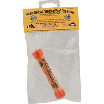 Epiphany Outdoor Gear Baddest Bee Fire Fuses Save Up To 25% Brand Epiphany Outdoor Gear.