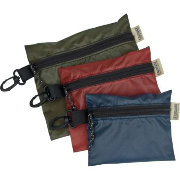 Equinox Ultralight Marsupial Pouches Save Up To 33% Brand Equinox.