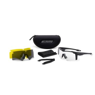Ess Crossbow Af 3ls Shooting Glasses Save 19% Brand Ess.