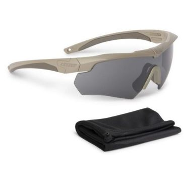 Ess Crossbow One Ballistic Eyeshields Save Up To 33% Brand Ess.