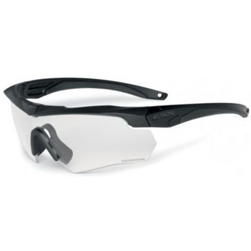 Ess Crossbow One Photochromic Ballistic Eyeshields Save 12% Brand Ess.