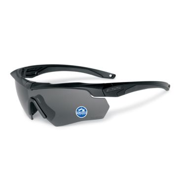 Ess Crossbow Polar One Eyeshields W/ Interchangeable Lensfree 2 Day Shipping Save 10% Brand Ess.