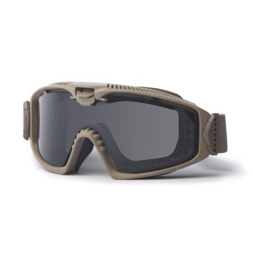 Ess Influx Avs Goggle Save 10% Brand Ess.