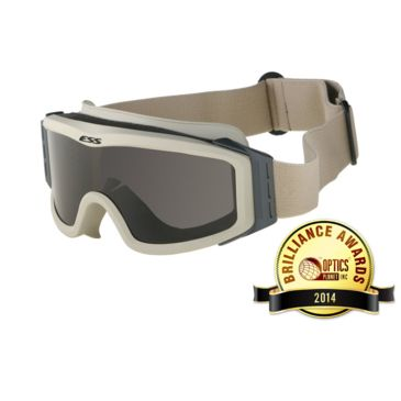 Ess Profile Night Vision Goggles W/ Speed Sleevebest Rated Save 10% Brand Ess.