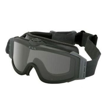 Ess Profile Turbofan Anti-Fog Tactical Gogglesfree 2 Day Shipping Save 18% Brand Ess.