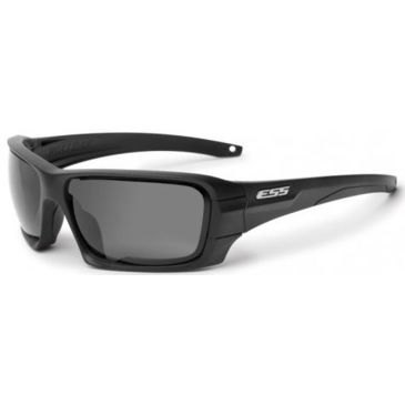 Ess Rollbar Ballistic Sunglasses Save Up To 26% Brand Ess.