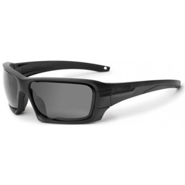 Ess Rollbar Tactical Ballistic Sunglasses Kit Save 16% Brand Ess.