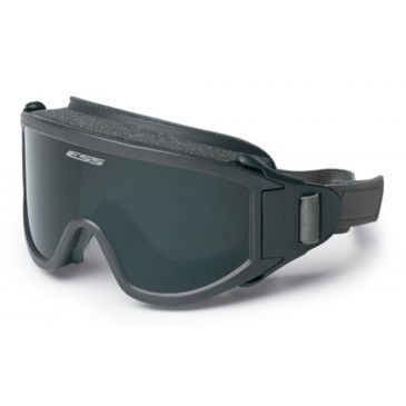 Ess Striker Flight Deck Goggles Save 10% Brand Ess.