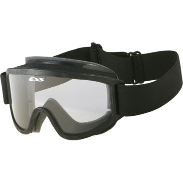 Ess Striker Tactical Xt Military Goggles Save 34% Brand Ess.