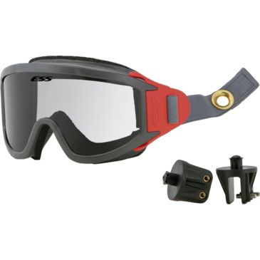 Ess X-Tricator Safety Goggles Save 31% Brand Ess.