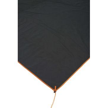 Eureka No-Slip Camp Comfort Tent Floor Save Up To 21% Brand Eureka.