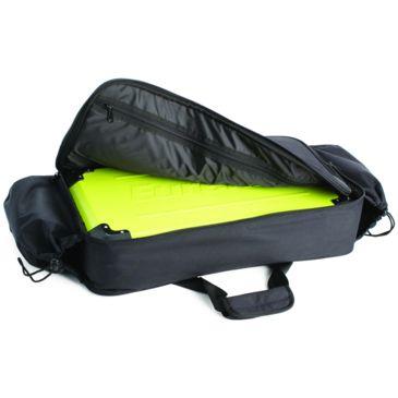 Eureka Spire Stove Carry Bag Brand Eureka.