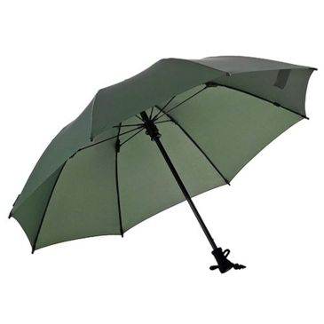 Euroschirm Birdiepal Outdoor Umbrella, Olive Save $5.10 Brand Euroschirm.