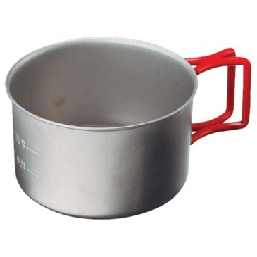 Evernew Titanium Cup Save Up To 15% Brand Evernew.