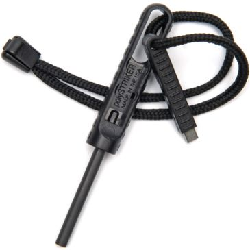 Exotac Polystriker Firestarter Save Up To 24% Brand Exotac.