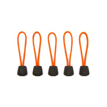 Exotac Tinderzip Zipper Pull Save Up To 28% Brand Exotac.