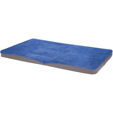 Exped Cozy Sheet Brand Exped.