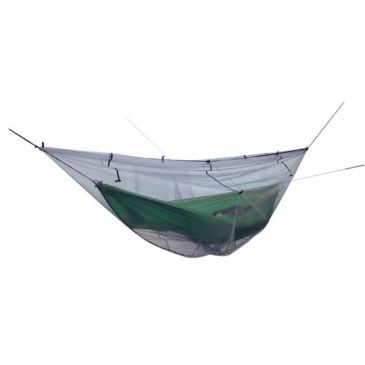 Exped Hammock Mosquito Net Brand Exped.