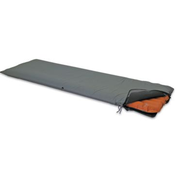 Exped Mat Cover Save Up To 35% Brand Exped.