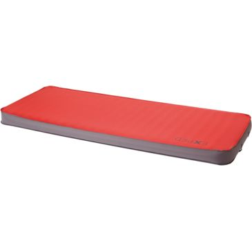 Exped Megamat 10 Sleeping Pad Brand Exped.