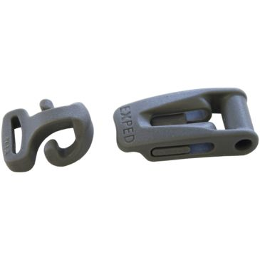 Exped Slide Lock Save 22% Brand Exped.