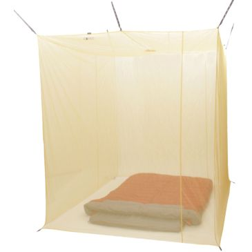 Exped Travel Box Ii Mosquito Net Brand Exped.