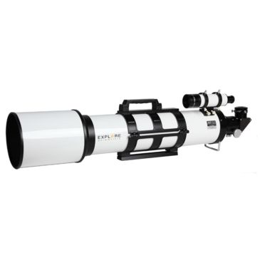 Explore Scientific Ar152 F/6.5 Air-Spaced Doublet Save 55% Brand Explore Scientific.