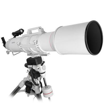 Explore Scientific Firstlight Tube Refractor Ar152mm Save 60% Brand Explore Scientific.